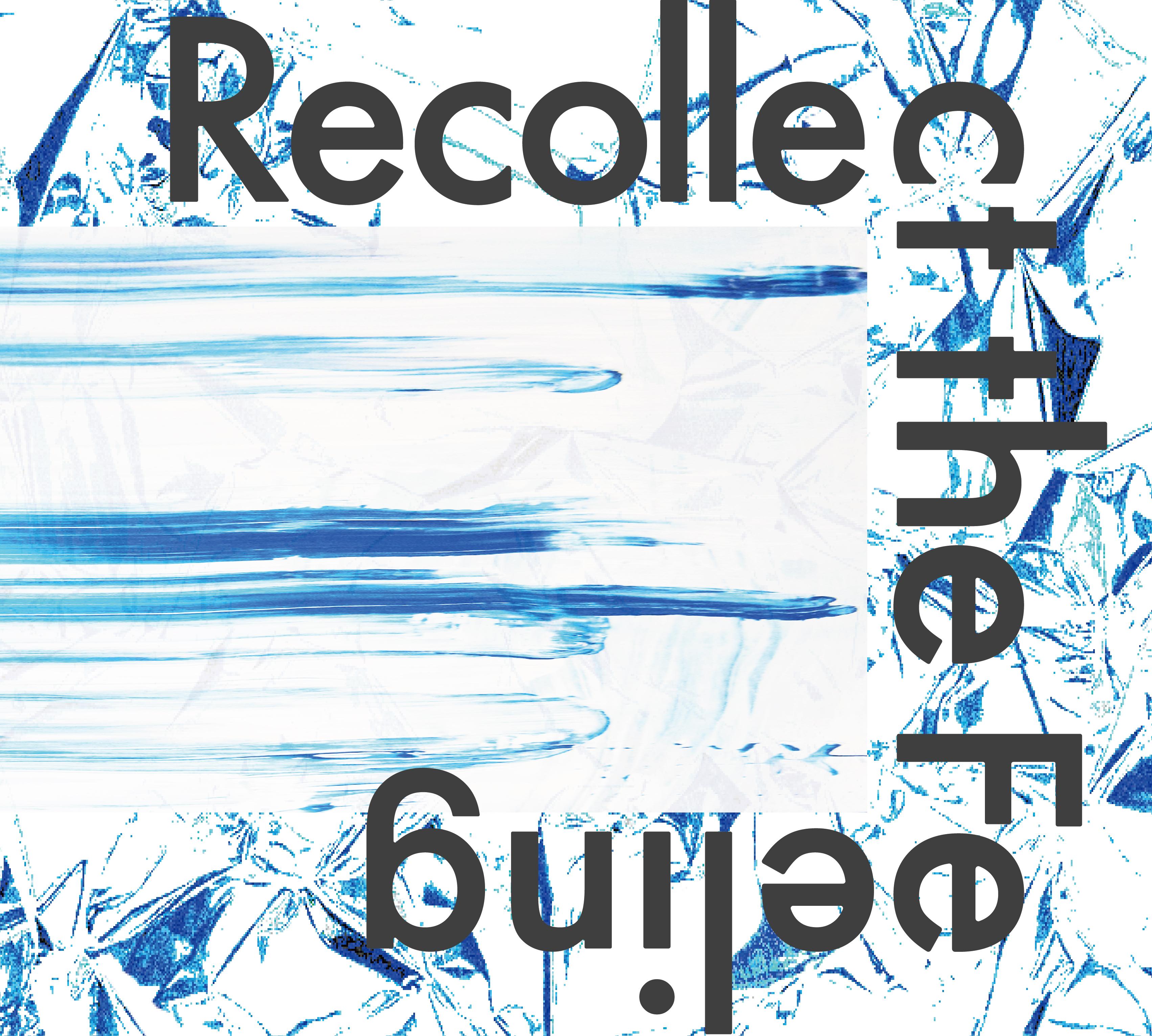 190312_recollectthefeeling_artwork-CD
