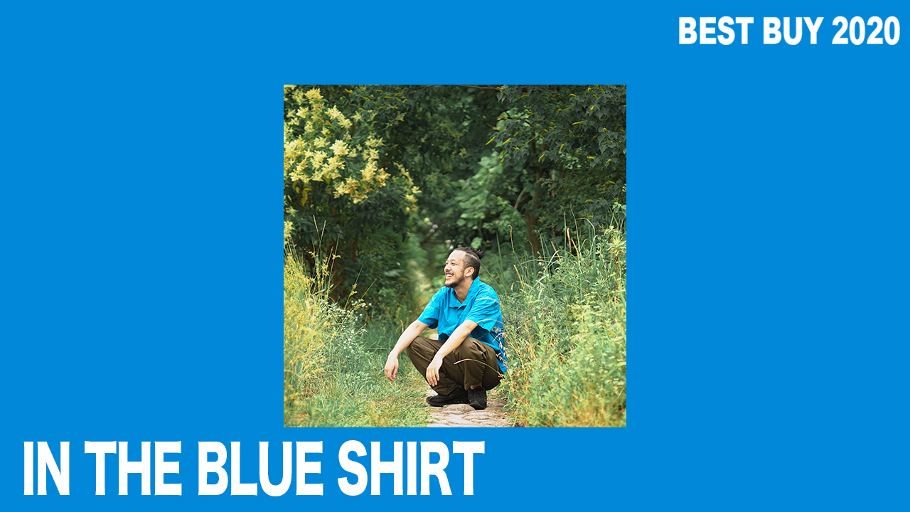 in-the-blue-shirt